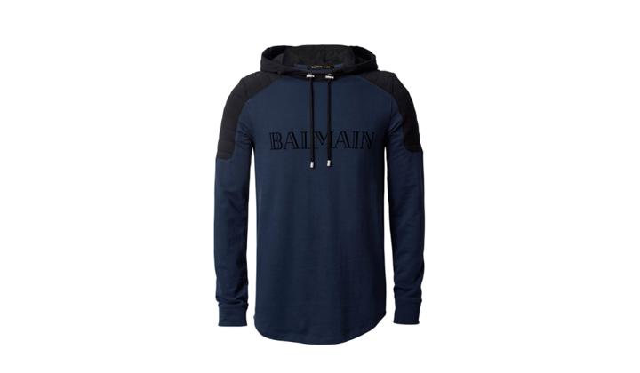 Balmain-x-HM-5