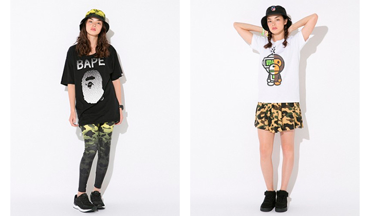 Bape-coleccion-mujer-ss16-backseries-1