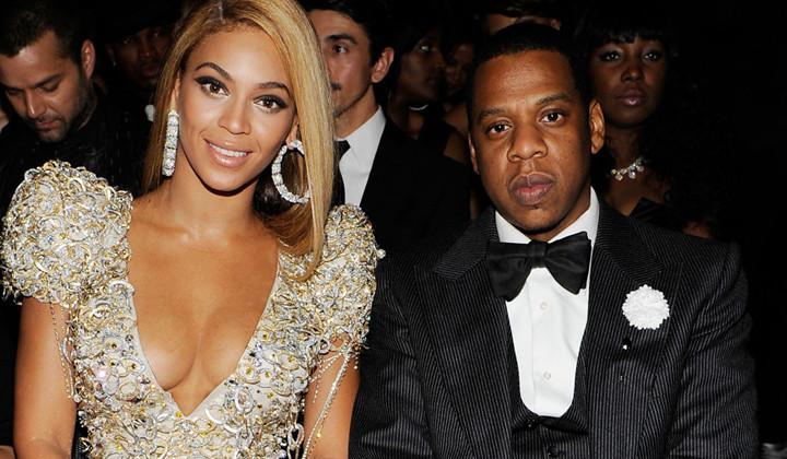 Beyoncé, Jay-Z y Rihanna demandarán a Eleven Paris