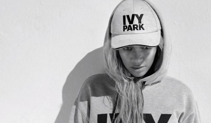 Beyoncé revela en este vídeo su nueva colección de ropa Ivy Park
