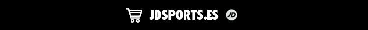 Boton-carrito-jd-sports