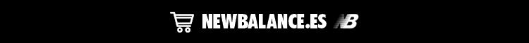 Boton-carrito-new-balance