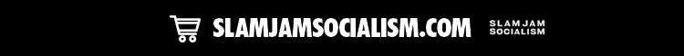 Boton-carrito-slamjamsocialism