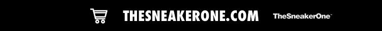 Boton-carrito-the-sneaker-one-s