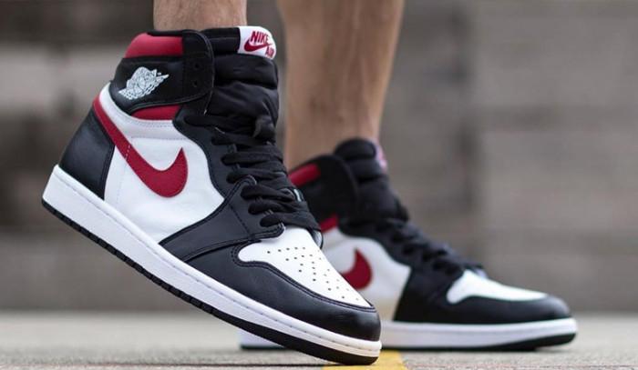 Calendario de lanzamientos de sneakers del 26 de Junio al 1 de Julio
