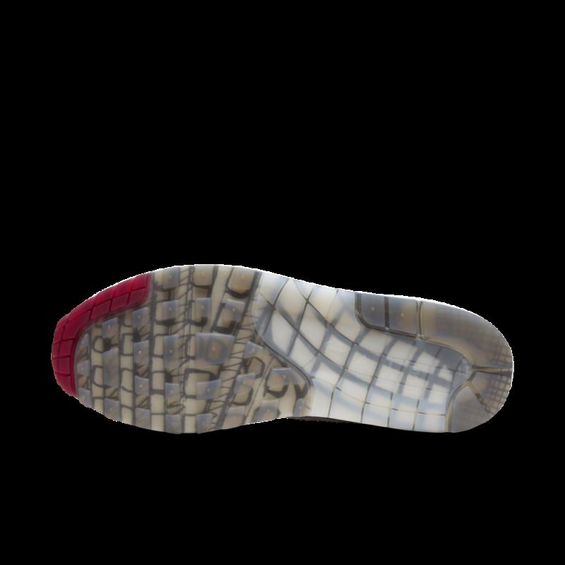 Nike Air Max 1 Sketch to Shelf Tinker