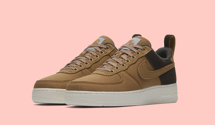 Carhartt-x-Nike-air-force-1-low-AV4113-200