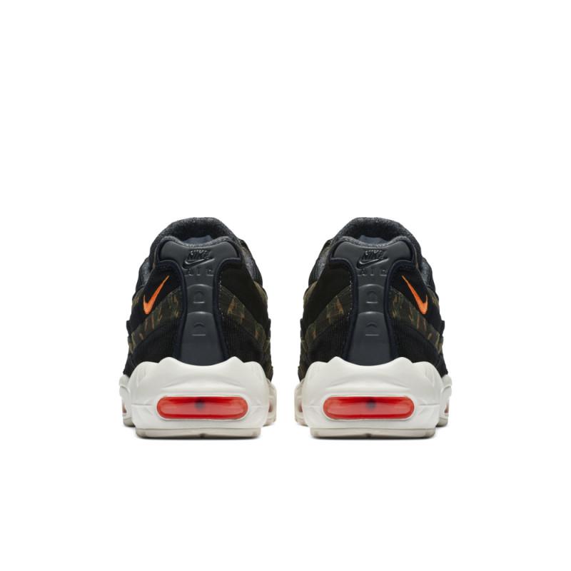 Carhartt x Nike Air Max 95 WIP