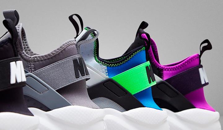 Quieres un descuento del 20% EXTRA sobre los productos rebajados en Nike Store?