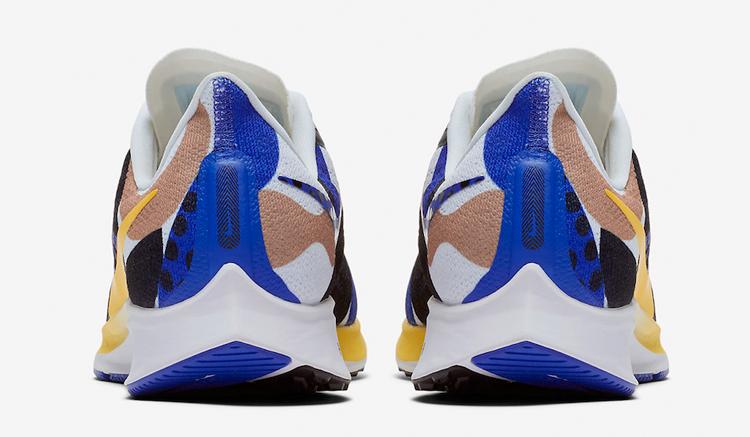 Cody Hudson x Nike Epic Phantom React CI1718-001