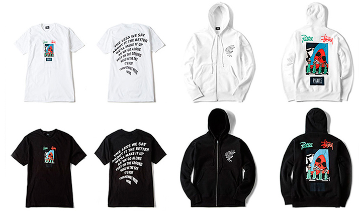 Coleccion_capsula_stussy_x_patta_x_piaglle_backseries_1