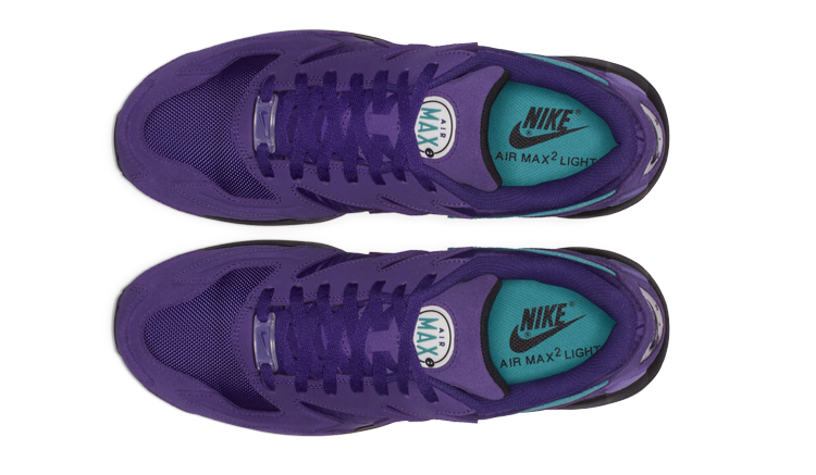 Comprar-Nike-air-max-2-light-aqua-AO1741-500