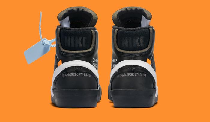 Comprar-Off-White-Nike-Blazer-Grim-Reaper-AA3832-001-1