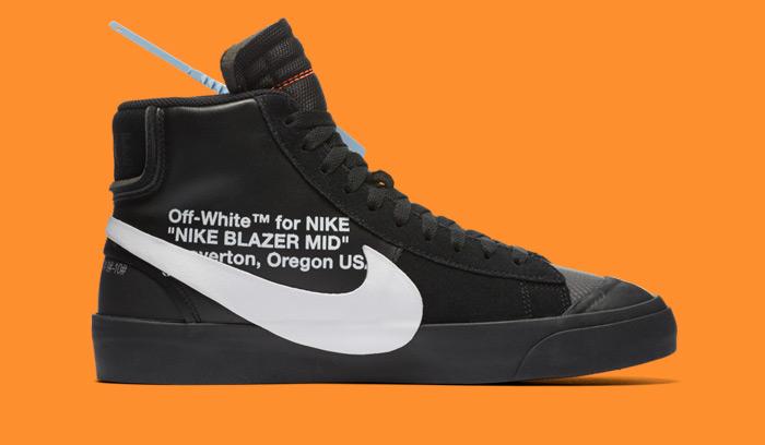 Comprar-Off-White-Nike-Blazer-Grim-Reaper-AA3832-001-3
