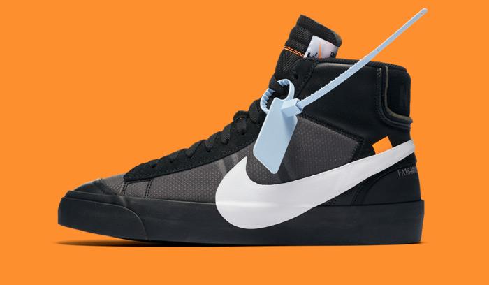 Comprar-Off-White-Nike-Blazer-Grim-Reaper-AA3832-001