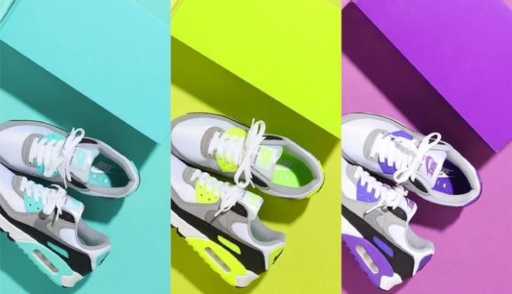 Dónde Comprar las Nike Air Max 90 OG