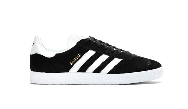con-estas-10-sneakers-retro-tu-dinero-esta-bien-invertido-adidas-gazelle