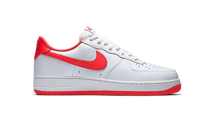 con-estas-10-sneakers-retro-tu-dinero-esta-bien-invertido-nike-air-force-retro-low