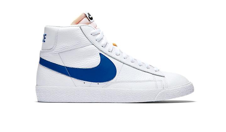 con-estas-10-sneakers-retro-tu-dinero-esta-bien-invertido-nike-blazer-mid-retro