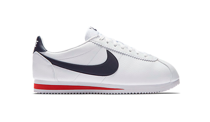 con-estas-10-sneakers-retro-tu-dinero-esta-bien-invertido-nike-classic-cortez