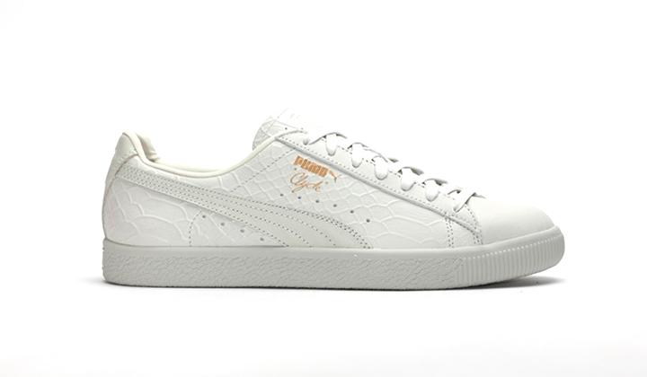 con-estas-10-sneakers-retro-tu-dinero-esta-bien-invertido-puma-clyde