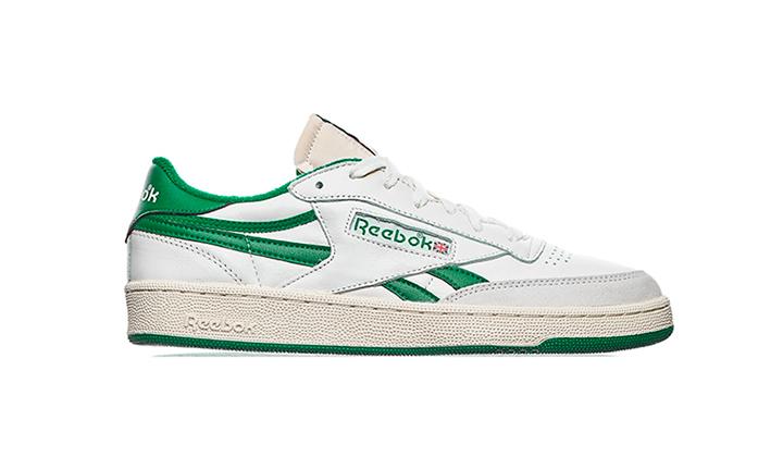 con-estas-10-sneakers-retro-tu-dinero-esta-bien-invertido-reebok-revenge-plus
