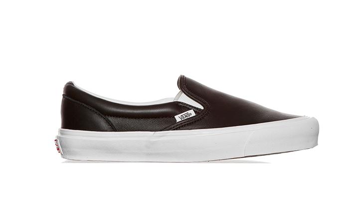 con-estas-10-sneakers-retro-tu-dinero-esta-bien-invertido-vans-vault-slip-on