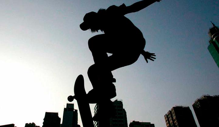 Confirmado,-el-skate-sera-deporte-olimpico-a