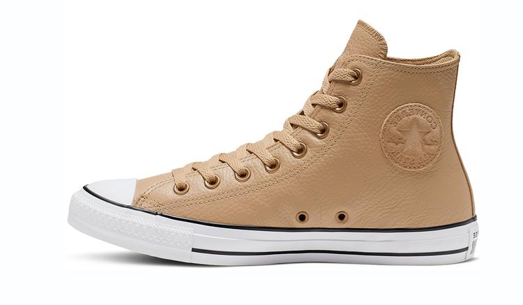 Las mejores sneakers rebajadas - Octubre