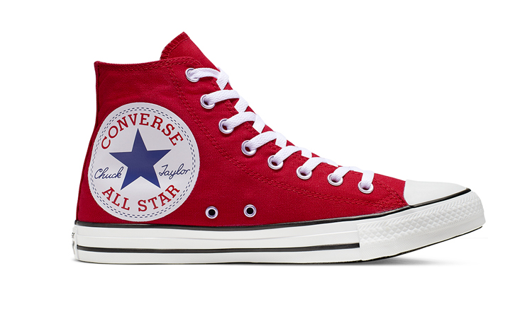 Converse-Chuck-taylor-all-star-oversized-logo-high-top-165695C