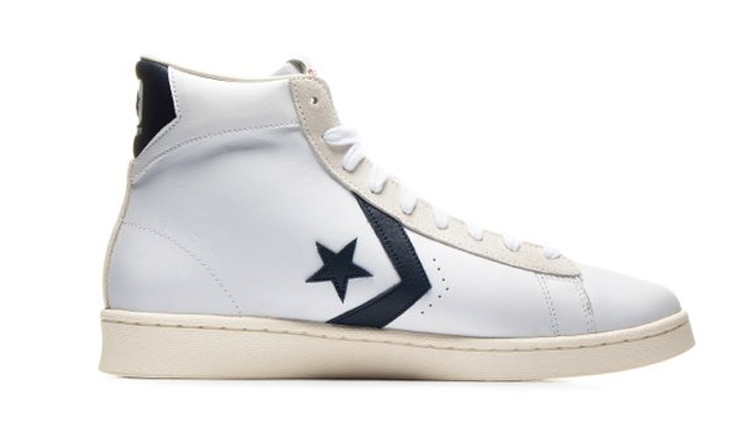 Converse-PRO-LEATHER-OG---MID-167968C