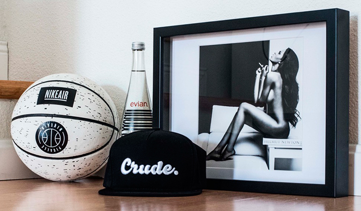 Crude-classic-black-snapback-backseries-1