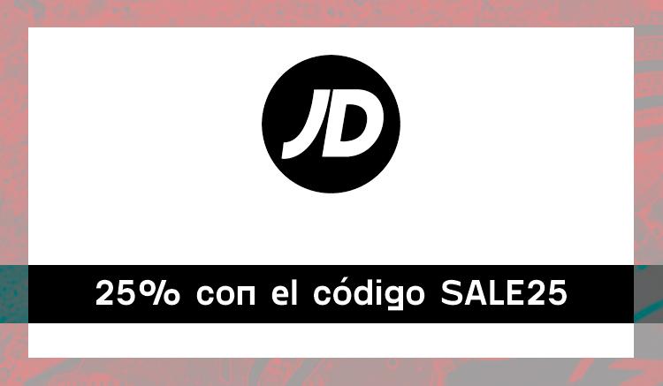 DESCUENTOS-JD-SPORTS