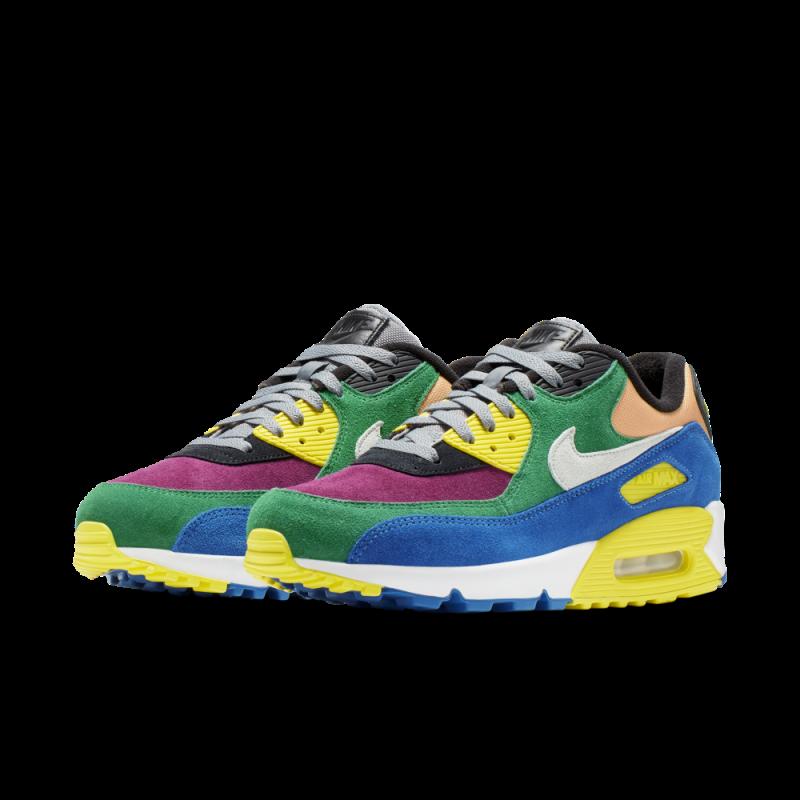 Nike Air Max 90 QS Viotech