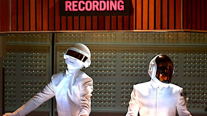 Daft-Punk-regresa-al-estudio-junto-a-The-Weeknd