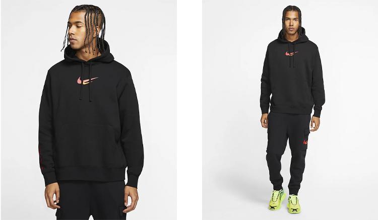Código Descuento Nike Diciembre 2019