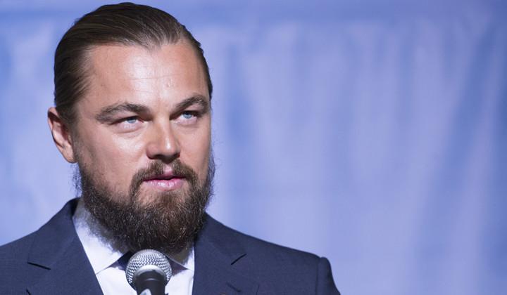 Leonardo DiCaprio llevará a la gran pantalla el escándalo Volkswagen