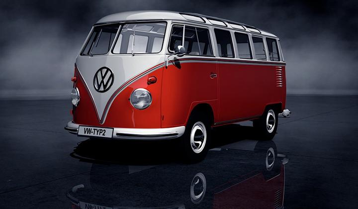 Di-Caprio-derechos-volkswagen-2