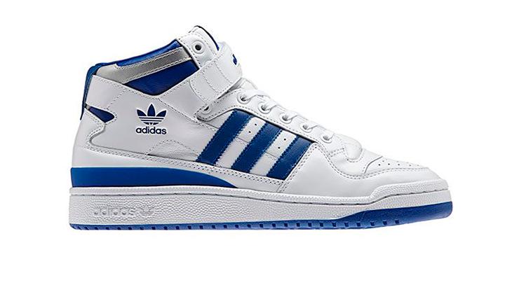 diez-sneakers-adidas-con-descuento-que-nos-llevabamos-del-black-friday-c
