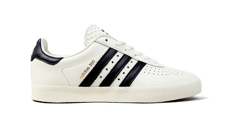 diez-sneakers-adidas-con-descuento-que-nos-llevabamos-del-black-friday-d