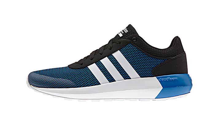 diez-sneakers-adidas-con-descuento-que-nos-llevabamos-del-black-friday-f