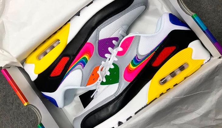 Donde-comprar-la-Colección-Nike-Be-True-air-max-90