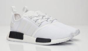 En-Yonkie-Corner-tienen-stock-de-las-Adidas-NMD