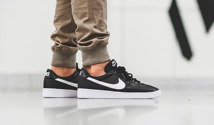 Estas 5 Sneakers rebajadas son una buena opción para este verano