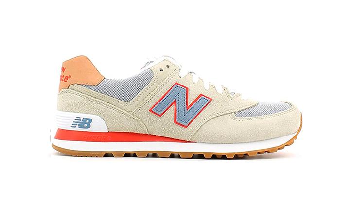 Estas-5-Sneakers-rebajadas-son-una-buena-opcion-para-este-verano-new-balance-ml-574-pic