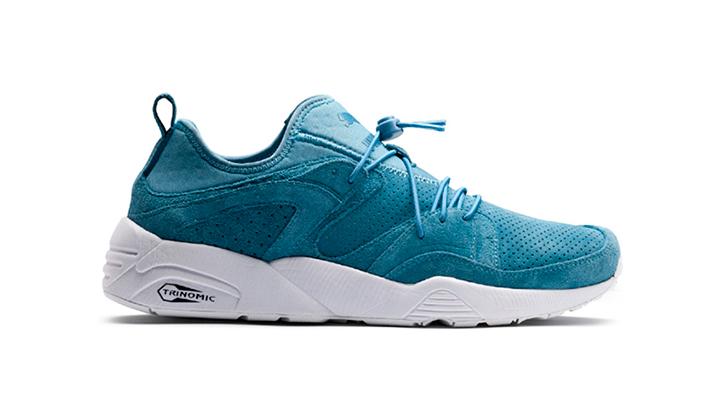 Estas-5-Sneakers-rebajadas-son-una-buena-opcion-para-este-verano-puma-blaze-of-glory-soft