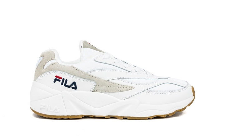 FILA-VENOM-LOW-WHITE-1010255