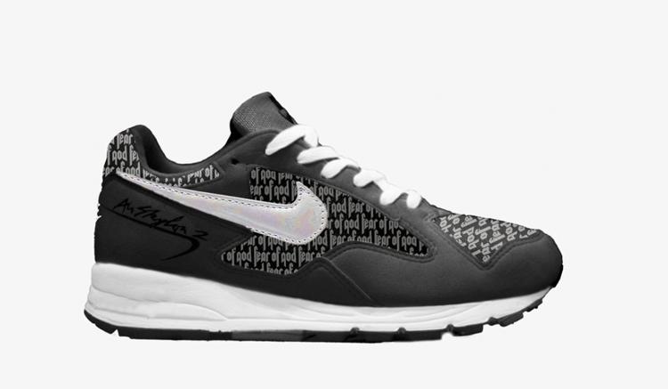 Fear-Of-God-x-Nike-Air-Skylon-2-BQ2752-100-black-sail-fake