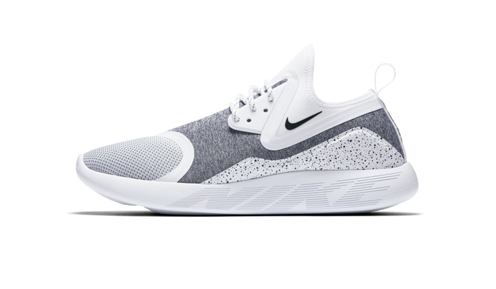 Flash-Sale-Nike-Lunarcharge-white-rebajadas