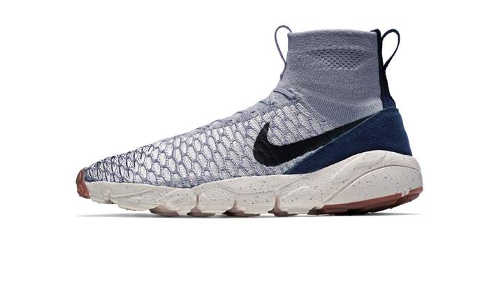 Flash-Sale-Nike-magista-rebajadas